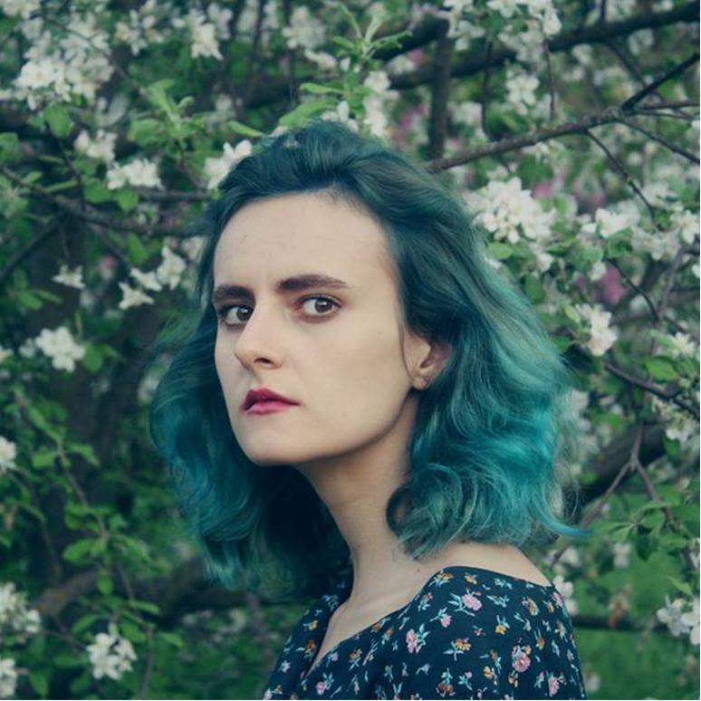 Lilia Nenescu