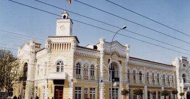 primaria-primarie-chisinau