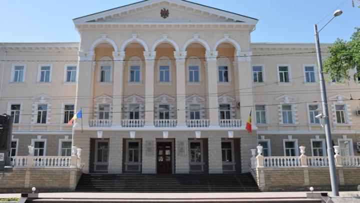 mai republica moldova